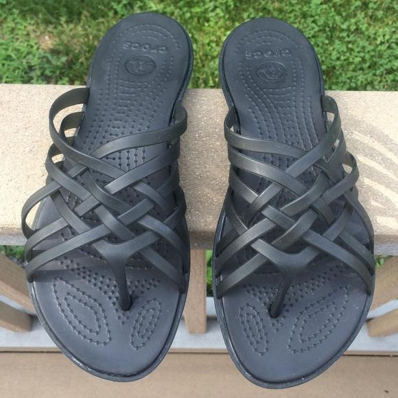 4df2632b8 CROCS Shoes - Women s Crocs